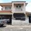 ขายบ้านเดี่ยว 2 ชั้น หมู่บ้านทองสถิตย์ 8 หทัยราษฎร์ – วัชรพล Thongsathit 8 Hathairat-Watcharapol 4 ห้องนอน thumbnail 1
