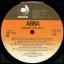 ABBA - Greatest Hits Vol.2 thumbnail 4