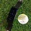 Smart Bracelet CK18s - นาฬิกาอัจฉริยะ ระบบเต็ม นับก้าว,แจ้งแคลลอรี่,ระยะทาง,อัตราการเต้นหัวใจ,ความดันโลหิต thumbnail 17