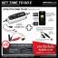 SET : TIME TO GO E (CT5 TIME TO GO + Battery SENSE + Indicator CIG PLUG) thumbnail 1