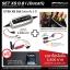 SET : XS 0.8 I For Ducati (XS 0.8 + Indicator to Ducati DDA Charging Cable) thumbnail 1