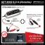 SET : MXS 5.0 H For Porsche (MXS 5.0 + Cig Plug) thumbnail 1