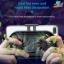 Baseus Mobile Games Hand - จอยพร้อมด้ามจับเกมส์มือถือมีพัดลมและ แบตสำรองในตัว thumbnail 12