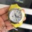 นาฬิกาผู้หญิง CASIO Baby-G รุ่น BGA-225-9A Beach Glamping Series thumbnail 6
