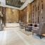 ให้เช่าคอนโด Inter Lux Residence (อินเตอร์ ลักส์ พรีเมียร์ สุขุมวิท 13) 2 ห้องนอน 2 ห้องน้ำ thumbnail 19