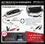 SET : MXS 5.0 K For Lamborghini (MXS 5.0 + Indicator Cig Plug) thumbnail 1