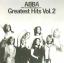 ABBA - Greatest Hits Vol.2 thumbnail 5