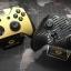 แลกซื้อพร้อมจอย Xbox One S เท่านั้น thumbnail 7