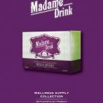 อีแอลอี มาดามดริ๊งค์ (ele Madame Drink)