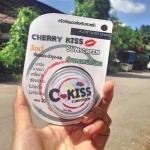 กันแดดC-kiss (C-kiss By Cherry Kiss Sunscreen)