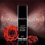 รองพื้น เมอร์เรซกา Merrez'ca Excellent Covering Skin Perfecting Foundation