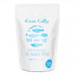 ไอแคร์ คอลลา (icare colla คอลาเจนเพียว)