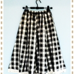 กระโปรง กางเกง ขาสั้น ขายาว สไตล์ญี่ปุ่น