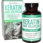 Neo cell Keratin Hair Volumizer