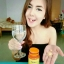 Nano Vitamin C & Zinc By Doctor-C thumbnail 9