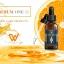 เซรั่มวัน (Serum 1 by Wiwa Skincare Expert) thumbnail 5