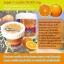 ซุปเปอร์ซีคริสตัล (Supper C crystal 70,000 mg) thumbnail 2