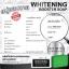 สบู่แลปวาย (Lab-Y Whitening Booster Soap) thumbnail 4