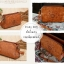 กระเป๋าหนัง pu รุ่นสะพายไหล่ซิปคู่ งานฉลุ thumbnail 1
