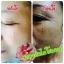 สบู่คามู คามู (สบู่หน้าเงา ลดฝ้า กระ) Camu White Soap by BFC thumbnail 13