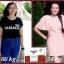 พานาเซีย สลิม ลดน้ำหนัก PANACEA SLIM (W PLUS) thumbnail 16