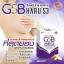 จีเอสบี ฮารุ เอสสาม GSB Haru S3 thumbnail 12