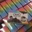 ขาย กาแฟโอโม่ สลิม (OMO Coffee Slim) ของแท้ thumbnail 5