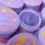 กลูต้าเพียว ทรีทเม้นผิวขาว (GLUTA PURE White Night Cream) ขนาด 100 g. thumbnail 6