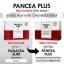พานาเซีย สลิม ลดน้ำหนัก PANACEA SLIM (W PLUS) thumbnail 2