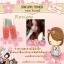 โทนเนอร์ซากุระ หน้าใส (Toner Sakura The Princess by Kwang) thumbnail 4