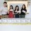 ขาย Leduma by Eve's อีฟ เลอดูมา ผลิตภัณฑ์เสริมอาหารจากน้ำมันมะพร้าว thumbnail 15