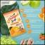 สบู่ส้มสด Fresh Orange Soap thumbnail 5