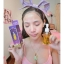 บาบาร่า คลีนซิ่ง ออยล์ (BABALAH Cleansing Oil) thumbnail 9