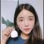 โซมี่เพียว คูลลิ่ง ZOMY PURE Cooling Korea thumbnail 19