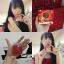 สบู่มะเขือเทศ Tomato Soap by ami (Ami intensive brightening soap) thumbnail 8