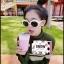 สโนว์ มิลค์ นมขาว Snow Milk thumbnail 16
