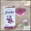 คอลล่าริช เฟรชชี่ (แบบชง) Collarich Freshy Mix Berry thumbnail 7