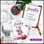 คอลล่าริช เฟรชชี่ (แบบชง) Collarich Freshy Mix Berry thumbnail 2