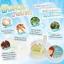 ยาสีฟันสมุนไพรฟันสวยโภคา by Phoca thumbnail 3