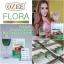 โอซี ฟลอร่า (Ozee Flora Apple Fiber Chlorophyll) thumbnail 4