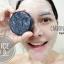 สบู่คาร์บอน สบู่ดำดีท็อกซ์ Carbon Soap by Princess Skin Care thumbnail 5