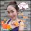 สบู่นางฟ้า ระเบิดฝ้า หน้าใส Nangfa Soap By Ariya thumbnail 8