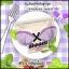 เอ็กซ์บูม X DOOM สมุนไพรรีแพร์ thumbnail 1