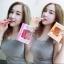 พิงค์ออร่า เอ็กตร้า วิตามินซี พลัส 100% (Pink Aura Extra Vitamin C Plus) thumbnail 7