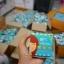 ยาสีฟันสมุนไพรฟันสวยโภคา by Phoca thumbnail 13