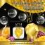 สบู่เพชรทองคำ ATM Diamond Gold soap thumbnail 9