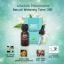 โทนเนอร์ระเบิดฝ้า 360 Natural Whitening Toner Serum โปรส่งฟรี EMS thumbnail 2