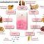 CHER (เฌอ) อาหารเสริมสำหรับผู้หญิง โปรส่งฟรี EMS thumbnail 2