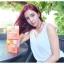 เวอรีน่า นูทรอกซัน กันแดดแบบชงดื่ม (Verena NutroxSun) thumbnail 15