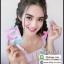 ไอโกะ วิตามินหน้าเงาเกาหลี Aiko Vitamin Facial thumbnail 7